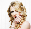 Taylor rápido, swift 。◕‿◕。