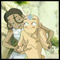 The Last Airbender - avatar-the-last-airbender photo