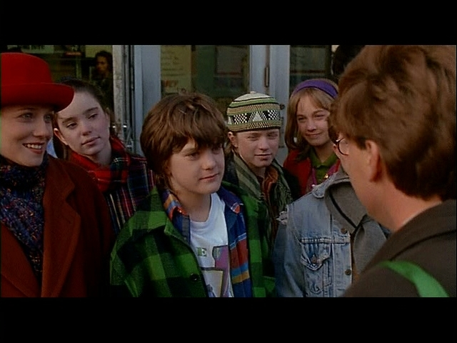 d3 mighty ducks quotes quotesgram