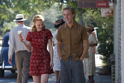The Notebook - the-notebook Screencap