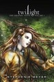 Twilight Graphic Novel Rocking the Sales - twilight-series photo