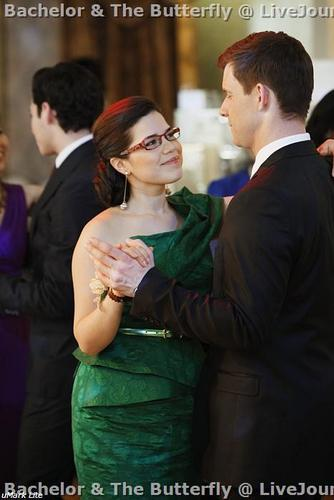 Ugly Betty wallpaper titled Ugly Betty-Episode 19-Promo Photos