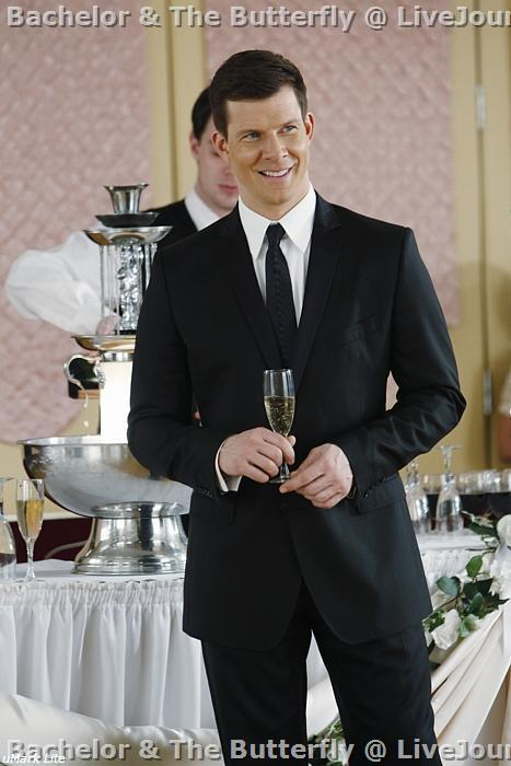 Ugly Betty-Episode 19-Promo foto