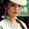 http://images2.fanpop.com/image/photos/11000000/Vampire-Diaries-3-the-vampire-diaries-11024400-100-100.jpg