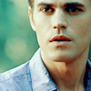 http://images2.fanpop.com/image/photos/11000000/Vampire-Diaries-3-the-vampire-diaries-11024461-100-100.jpg