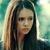 http://images2.fanpop.com/image/photos/11000000/Vampire-Diaries-3-the-vampire-diaries-11024469-100-100.jpg