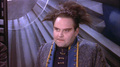 Vir Cotto - babylon-5 photo