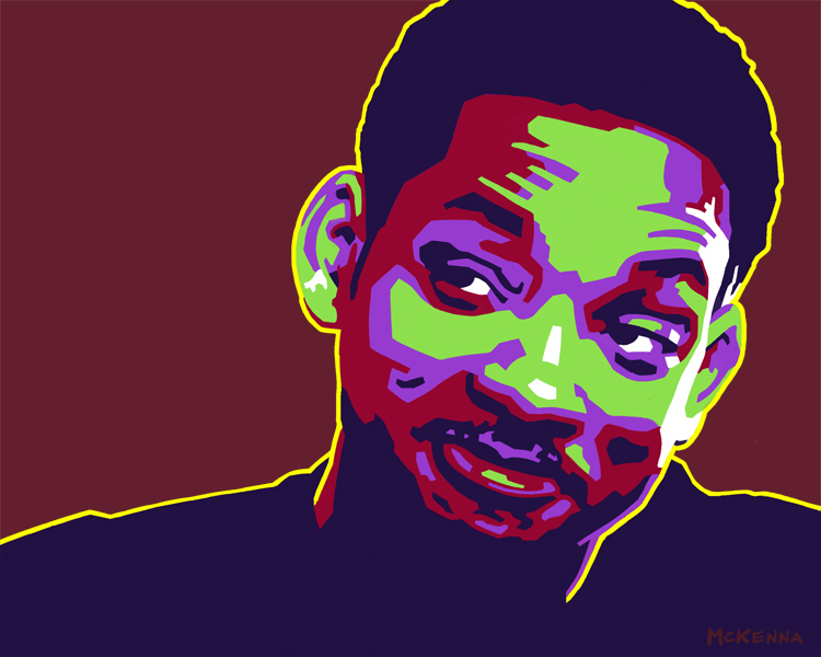 will smith family photo. will smith family images. will