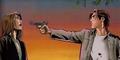Y: The Last Man | Hero & Yorick