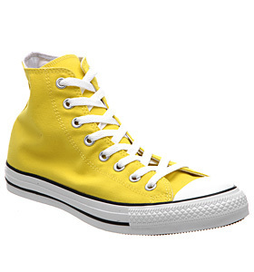 http://images2.fanpop.com/image/photos/11000000/Yellow-Converse-yellow-11035482-280-300.jpg