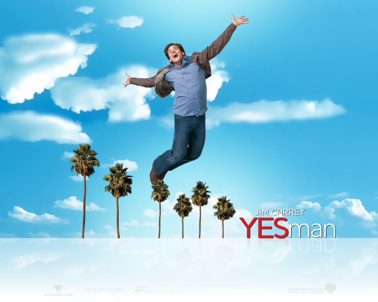 yes man images yes man hd wallpaper and background photos