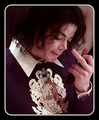 because MJ is the best !! - michael-jackson photo
