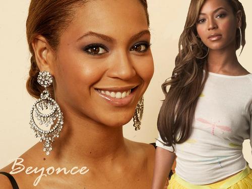 Beyonce wallpaers