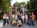 disney stars - disney-channel photo