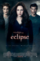 eclipse poster - twilight-series photo