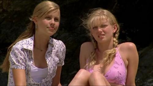 emma and rikki obn the strand