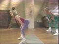 exercise vid