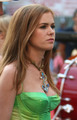 isla fishe - isla-fisher photo