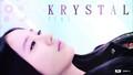 krystal_chu