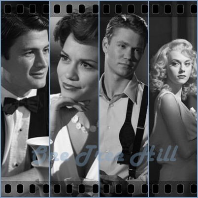 oth in the 20´s