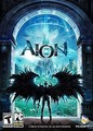 photos - aion photo