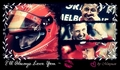 schumi forever - michael-schumacher fan art
