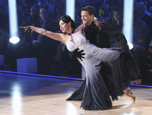 Dancing Stars Wallpaper: Shannen Doherty Images Shannen- DANCING WITH THE STARS
