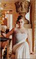 stunning beauty - leelee-sobieski photo