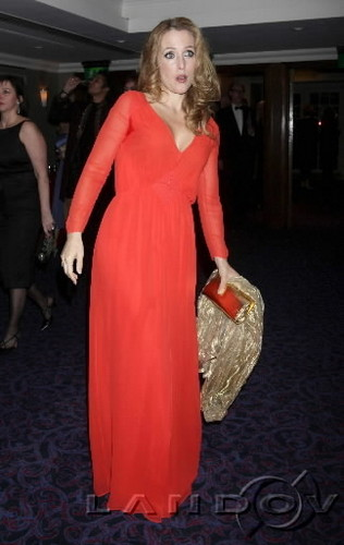 the laurence olivier awards 2010