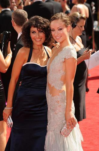 @ 2009 Emmy Awards