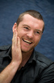 """Avatar"" Press Conference - sam-worthington photo"