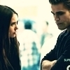 ♥ TVD ♥ - the-vampire-diaries icon