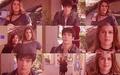 1x01 picspam <3
