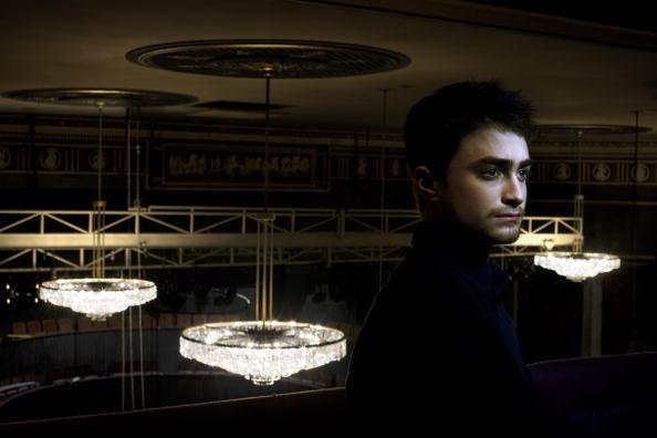 2008-Broadhurst Theatre (MQ)