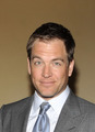 47th Annual ICG Publicist Awards - michael-weatherly photo