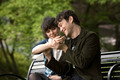 500 days of summer - 500-days-of-summer photo