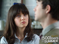 500 days of summer - 500-days-of-summer wallpaper