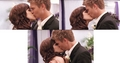 All the BL kisses <3