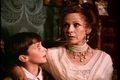 Anastasia: The Mystery of Anna - christian-bale screencap