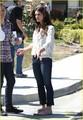 Ashley (March 29) - twilight-series photo