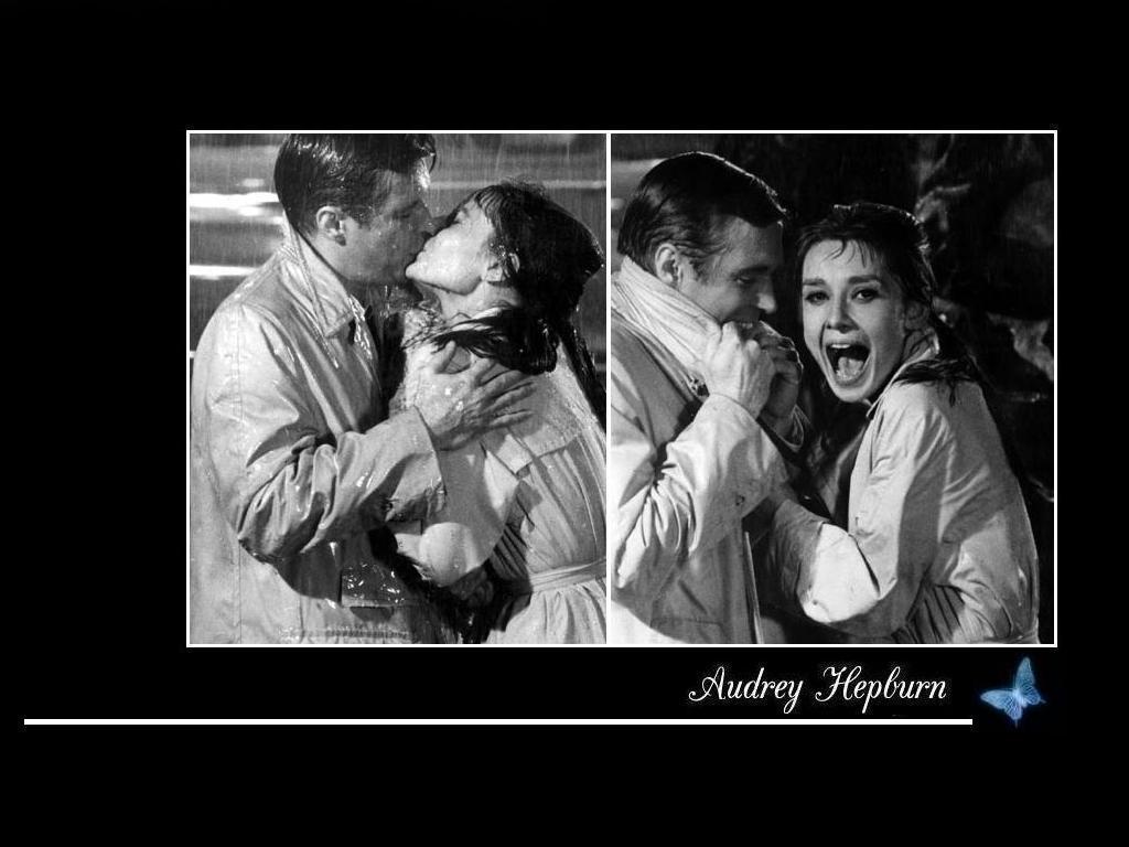 Audrey Wallpapers Audrey Hepburn Wallpaper 11144444 Fanpop