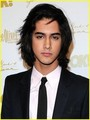 Avan Jogia in a Suit!