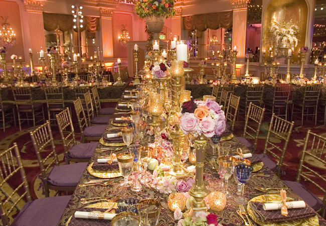My Fair Wedding With David Tutera Images Bayyina S Marie Antoinette Inspired Wallpaper And Background Photos