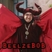 BeelzeBOB - dr-kelso icon