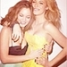 Blake & Leighton - blake-and-leighton icon
