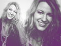 Blake Lively - blake-lively wallpaper