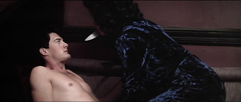 David Lynch Images Blue Velvet Wallpaper And Background