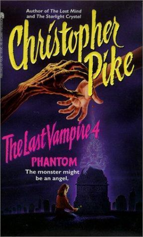 Book 4: Phantom