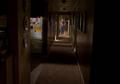 Breaking Bad - 3.02 - Caballo Sin Nombre