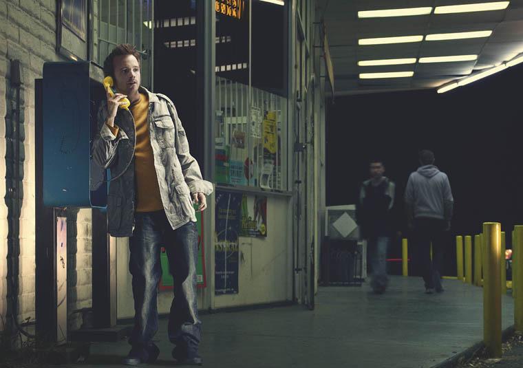 jesse pinkman season 3 wwwimgkidcom the image kid